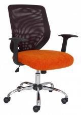 kancelářská židle W-95