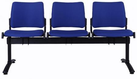 trojmístná lavice 2173 ROCKY