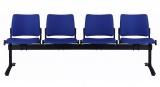 čtyřmístná lavice 2174 ROCKY