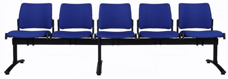 pětimístná lavice 2175 ROCKY