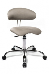 stolička SITNESS 40