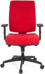 kancelářská FRIEMD - BZJ 306 asynchro