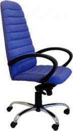 stolička MANAGER - BZJ 211