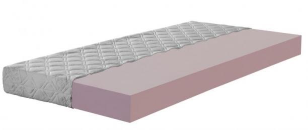 matrace COMFORTA 100x200 cm