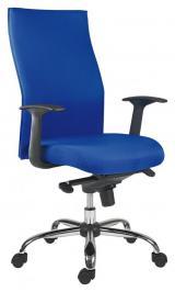 židle TEXAS MULTI