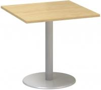 ALFA 400 stôl konferenční 400
