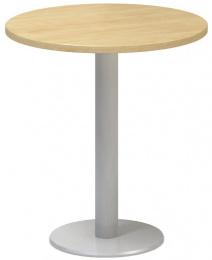 ALFA 400 stôl konferenční 406