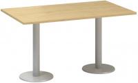 ALFA 400 stůl konferenční 402