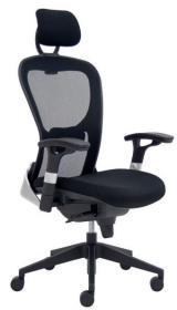 židle PADY kancelárská stolička