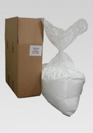 kuličky do sedacích pytlů a vaků 1 kg
