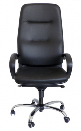 Kancelářské křeslo KOMFORT - BZJ 401