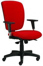 kancelárska stolička MATRIX SYNCHRO