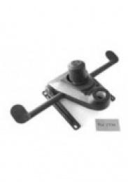 Hojdací mechanizmus PLU 2770