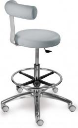 lekárska stolička 1283 G DENT
