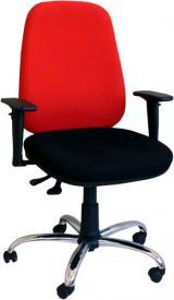 židle FRIEMD - BZJ 300 synchro