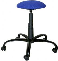 pracovní stolička FLASH - BZJ 007