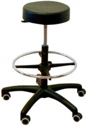 stolička FLASH - BZJ 035