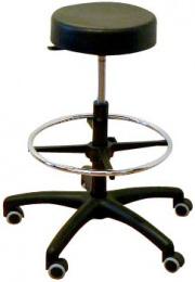 pracovná stolička FLASH - BZJ 035