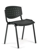 židle KONFERENCE - BZJ 130 - plast