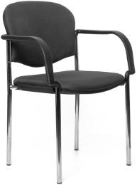 konferenčná stolička KONFERENCE - BZJ 160 P