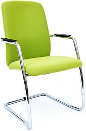 konferenčná stolička KONFERENCE - BZJ 243