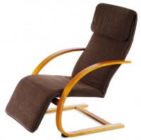 relaxační kreslo QR-31 TR2