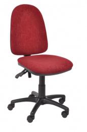 kancelárska stolička 8 ASYN