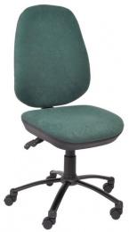 kancelárska stolička 17 SYN