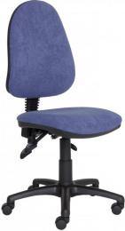 kancelárska stolička Lisa Asyn