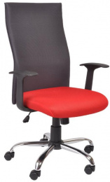 kancelárska stolička W 93A