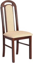 Jedálenská stolička PIANO