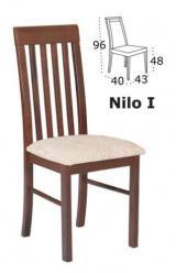 NILO 1