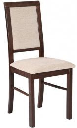 jedálenská stolička  NILO 3