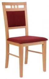 stolička KT 07