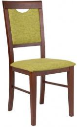 stolička KT 34