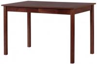 stôl MAX II