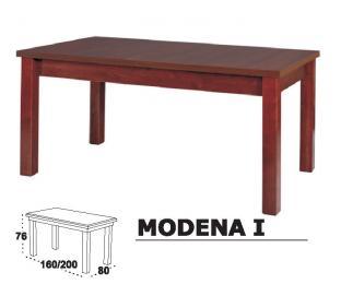 stůl Modena I