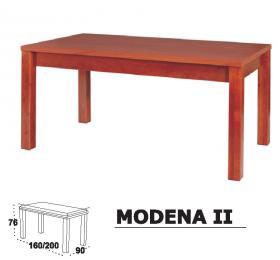 stůl Modena II