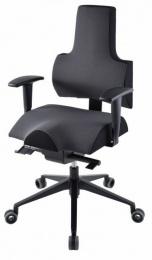 terapeutická stolička THERAPIA ENERGY M PRO 2110