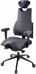 Terapeutická stolička THERAPIA BODY L PRO 3210