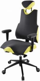 stolička THERAPIA BODY XL PRO 4210