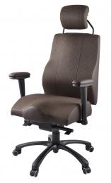terapeutická stolička THERAPIA XMEN 7790
