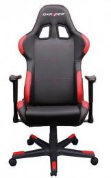 stolička DXRACER OH/FE99/NR