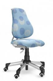 Detská rastúca stolička ACTIKID 2428 A2 26 092