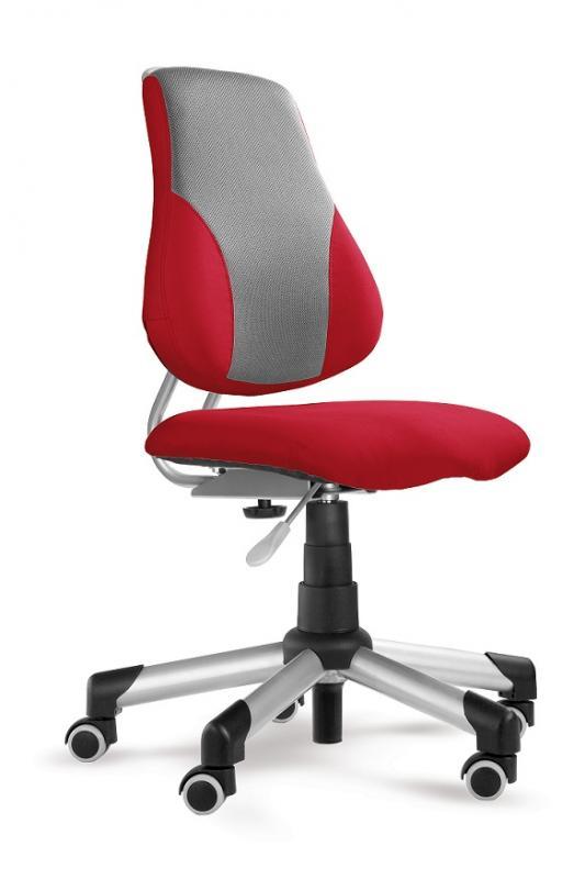 dětská rostoucí stolička ACTIKID 2428 A2 41