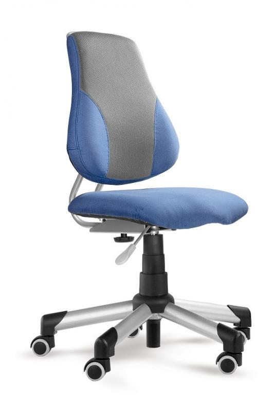 dětská rostoucí stolička ACTIKID 2428 A2 42