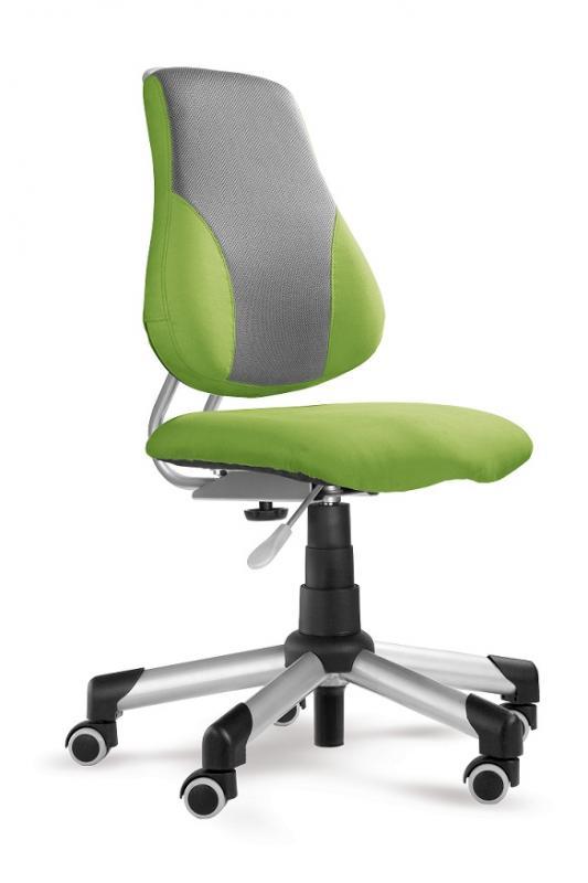 dětská rostoucí stolička ACTIKID 2428 A2 43
