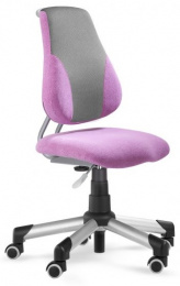 Detská rastúca stolička Actikid 2428 A2 49