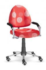 dětská rostoucí židle Freaky 2436 08 26 091