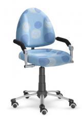 dětská rostoucí židle Freaky 2436 08 26 092